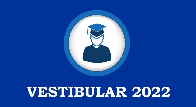 vestibular-2022